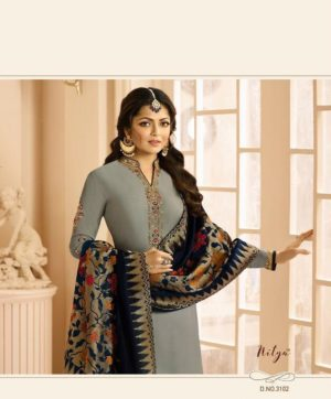 NITYA VOL 131 WHOLESALE