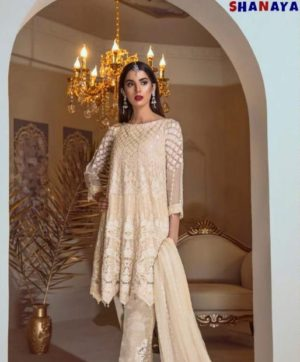 ROSE FESTIVE COLLECTION BUY ONLINE PAKISTANI SUITS IN SINGLE WHOLESALE