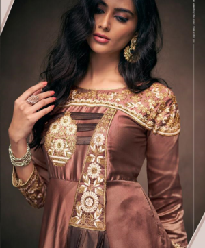 VARDAN NAVYA VOL 12 WEDDING COLLECTION IN SINGLE WHOLESALE