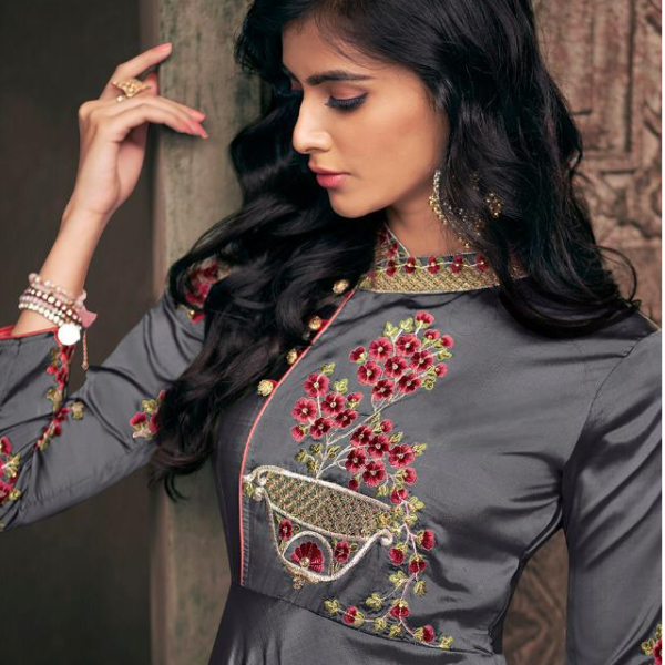 VARDAN NAVYA VOL 12 WHOLESALE