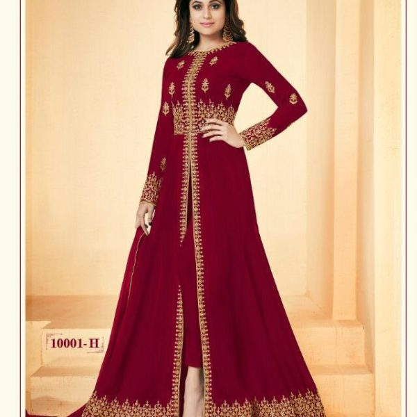 AASHIRWAD SALWAR SUITS WHOLESALE