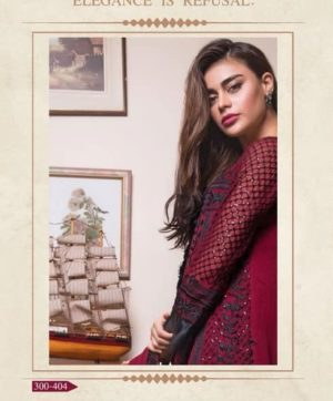 DEEPSY HIT DESIGN PAKISTANI SALWAR SUITS WHOLESALE IN SINGLE
