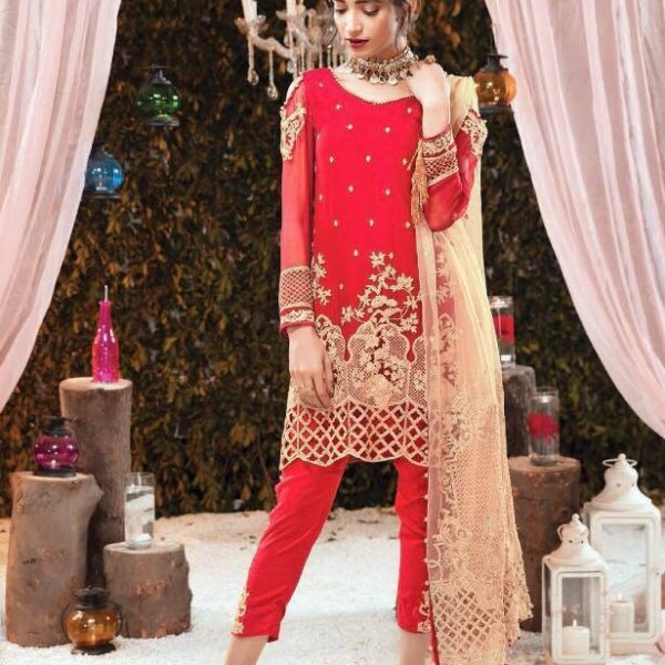 DEEPSY PAKISTANI SALWAR SUITS