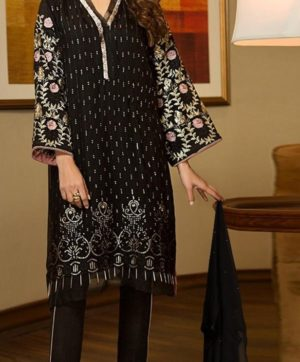 KILRUBA SUMMER DREAM PAKISTANI SALWAR SUITS WHOLESALE