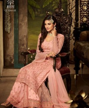 MOHINI GLAMOUR VOL 61 IN SINGLE WHOLESALE