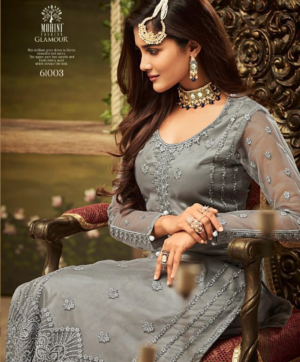 MOIHNI GLAMOUR VOL 51 WEDDING COLLECTION WHOLESALE
