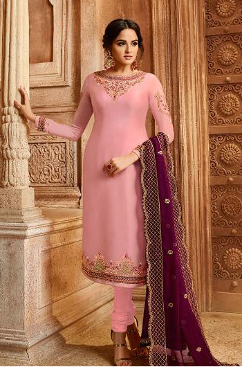 NITYA VOL 130 WHOLESALE