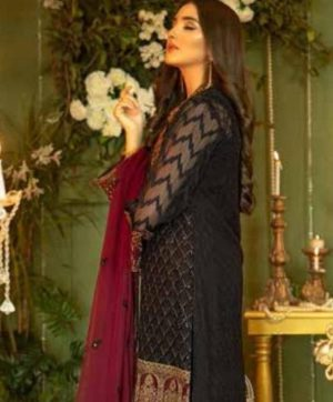 NOOR E GHAZAL HIT DESIGN IN SINGLE (2)