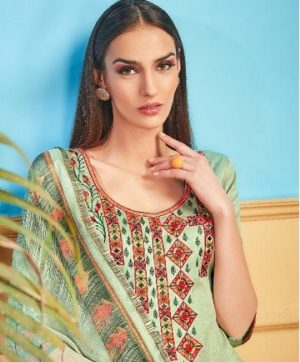 SHIV SARATHI ZAARA VOL 2 BUY ONLINE SALWAR SUITS WHOLESALE