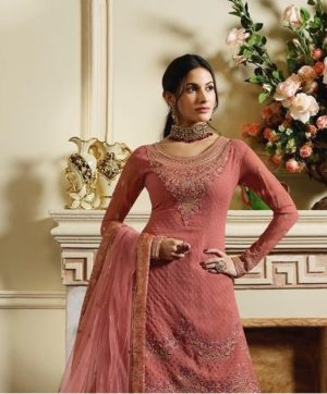 VIBHA SARARA COLLECTION BY GLOSY WHOLESALE