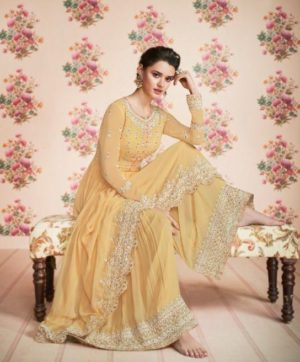 SALWAR SUITS WHOLESALE (1)