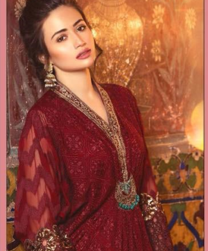 SHREE FAB MARIYA B VOL 4 PAKISTANI SALWAR SUITS WHOLESALE