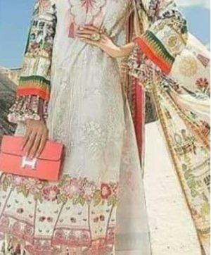 SHREE FAB SADIA ASAD FESTIVE COLLECTION WHOLESALE