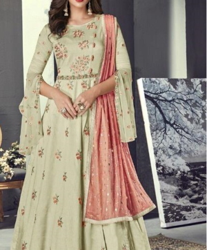 ROYAL HIGHNESS BUY ONLINE SALWAR SUITS IN SINGLE WHOLESALE