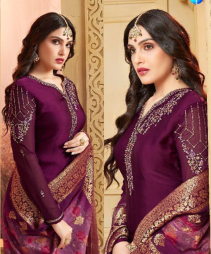 YOUR CHOICE SALWAR SUITS DIGITAL BARASI