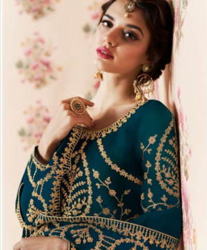 AASHIRWAD ROZA EID COLLECTION WHOLESALE