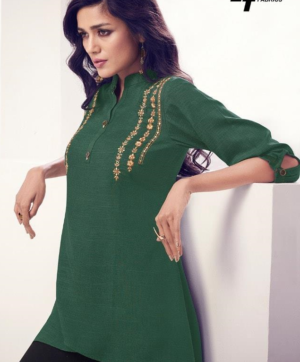 LT ESSENTIALS KURTIS WHOLESALER SUPPLIER