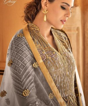 GLOSSY HIGHNESS SALWAR SUITS WHOLESALE (1)