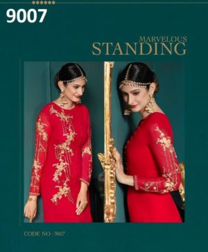 BUY ONLINE KIANNA KASI SALWAR SUITS WHOLESALE