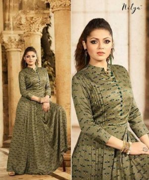 LT NITYA VOL 23 NX HIT DESIGN IN SINGLE WHOLESALE