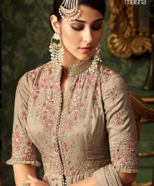 MASKEEN PSKISTANI SALWAR SUITS WHOLESALE
