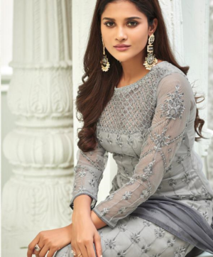 MOHINI GLAMOUR VOL 63 WHOLESALER SUPPLIER