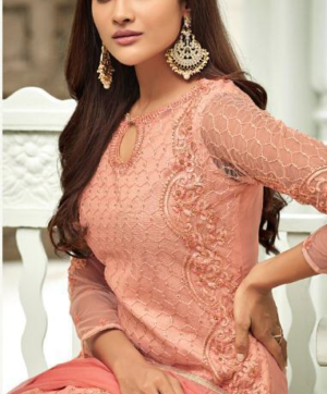 BUY ONLINE MOHINI GLAMOUR VOL  63 IN SINGLE
