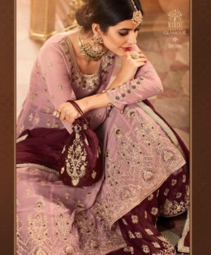 MOHINI GLAMOURS VOL 59 WHOLESALE
