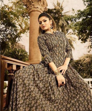 NITYA VOL 23 WHOLESALE