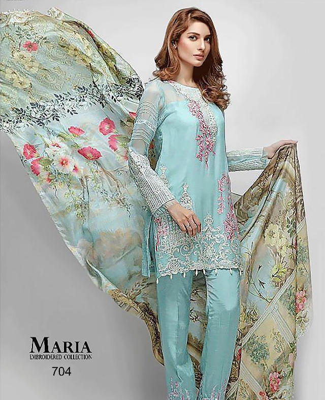 PAKISTANI SALWAR SUITS (1)