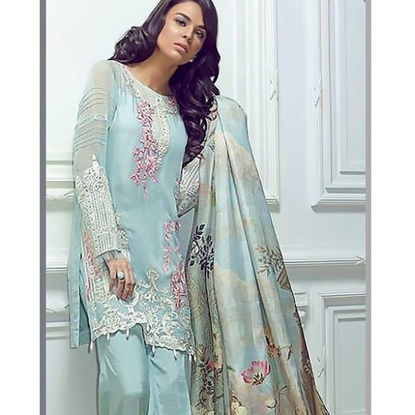 PAKISTANI SALWAR SUITS (2)
