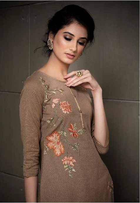 11e92957a6 BUY RVEE GOLD EVEN FLOW SUITS ONLINE IN SINGLE WHOLESALE