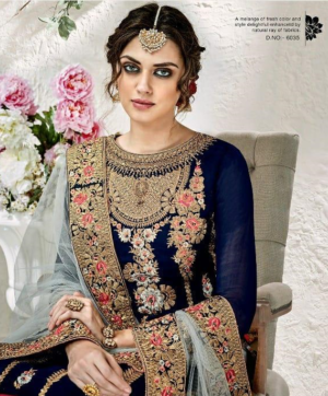SHREE FAB SEHNAI VOL 7 HIT DESIGN IN SINGLE