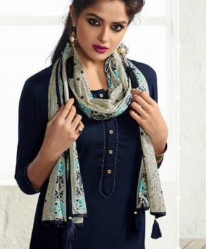 LT NITYA VOL 22 NX HIT DESIGN IN SINGLE