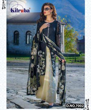 KILRUBA JANNAT AFREEN SALWARS ONLINE (2)