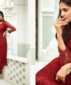 MOHINI GLAMOUR VOL 63 HIT DESIGN IN SINGLES (1)