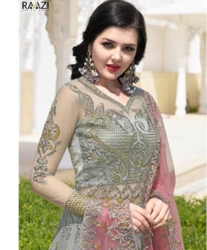 RAAMA RAZI VOL 10 HIT DESIGN IN SINGLE