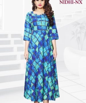 VENISA NIDHI NX KURTIS AT SINGLE PRICE (3)