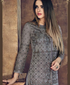 SUPER HIT PAKISTANI DESIGNS  SINGLE PIECE WHOLESALE CLOTHING
