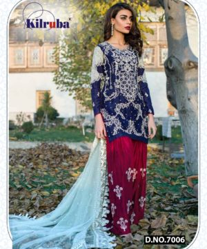 KILRUBA JANNAT AFREEN SUITS SUPPLIER (4)