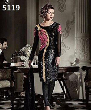 HEROINE DESIGN NUMBER 5119 DESIGNER SUITS WITH PRICE