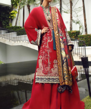 PAKISTANI INDIAN SUITS AT BEST PRICE