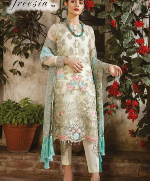KHAYYIRA SUITS FREESIA HIT DESIGN NO 1002 ONLINE SUITS BUY