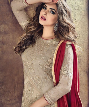 SUPER HIT PAKISTANI DESIGNS  SURAT SUITS ONLINE SINGLES