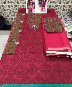 SHREE FAB MARIA B LAWN COLLECTION NX HIT DESIGN IN SINGLE ONLINE BUY