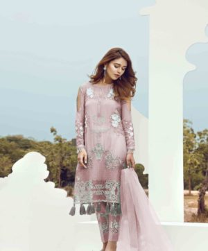 PAKISTANI SUITS MANUFACTURER IN SURAT