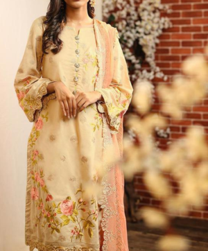 DEEPSY LSM PAKISTANI SUITS DEALER