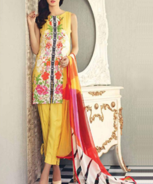 JUVI FASHION HIT DESIGN  IN SINGLE  DESIGN NO 20003 SALWAR KAMEEZ ONLINE INDIA