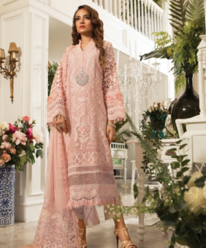 PAKISTANI SUITS MANUFACTURERING DESIGNS SUITS WITH SINGLE PIECE PRICE