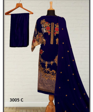 PAKISTANI SUITS SALWAR SUITS WITH PRICE